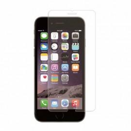 Film de Protection MUVIT verre 0.2 mm iPhone 6...