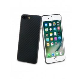 Coque de protection Muvit Carbon IPhone 7/8...