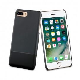 etui skin case iphone 7 plus iPhone 8 Plus tunisie