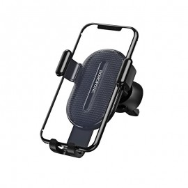 Support Voiture BOROFONE Pour Smartphone BH11