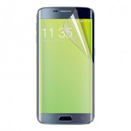 Film de protection Muvit Trempé Samsung Galaxy...