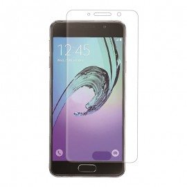 Film de protection Verre Muvit Samsung Galaxy...