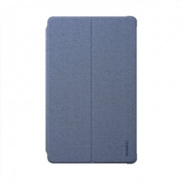 Étui Tablette Huawei MATEPAD T8