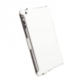 COQUE KRUSELL - iPad mini - ColorCov White