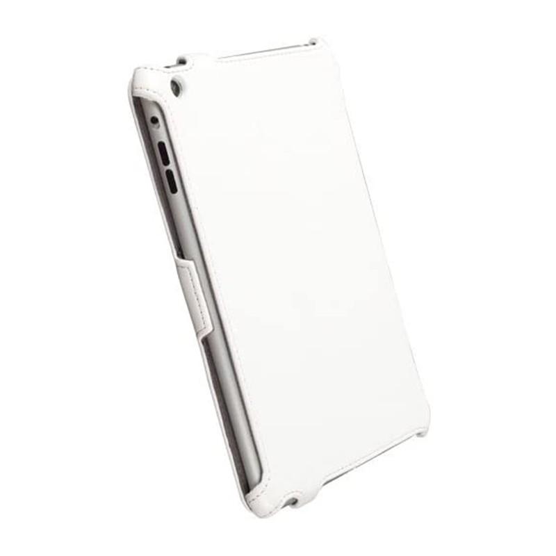 COQUE KRUSELL - iPad mini - ColorCov White