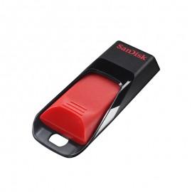 flash disk sandisk 32G