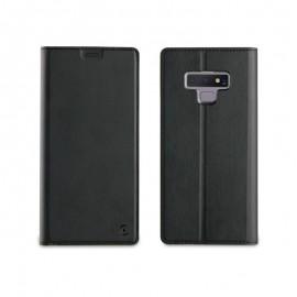 Étui Muvit Folio Stand Samsung Galaxy Note 9 -...