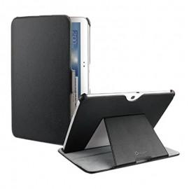 Etui Muvit Wallet Folio Samsung Galaxy Tab 3...