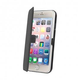 flip cover iphone 6 plus iPhone 6S plus