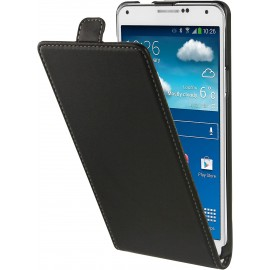 Étui Wallet Folio Muvit Samsung Galaxy NOTE 4 -...