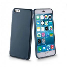 Coque de protection Silicone Muvit IPhone 6...