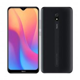 Smartphone XIAOMI Redmi 8A - 32GB/2GB RAM -...
