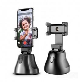 Apia Génie Assistant de caméra robot personnel