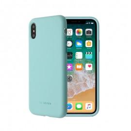 silicone case so seven iphone 6/6S/7/8/SE
