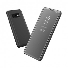 Clear View Cover pour Samsung Galaxy A51