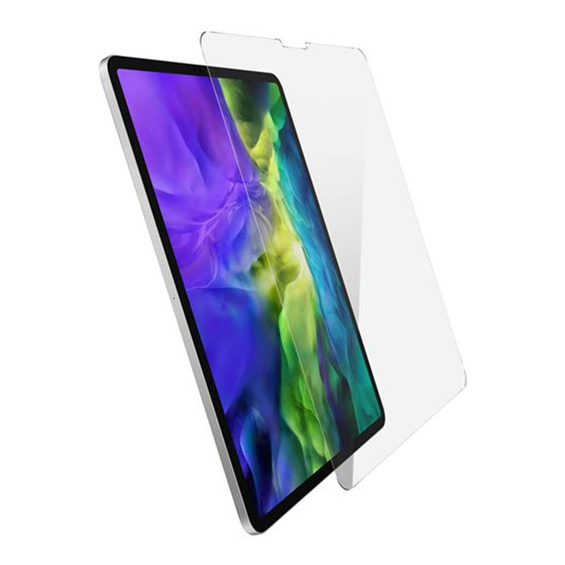 "Film de Protection Turbo iPad Pro 11"" 2020"