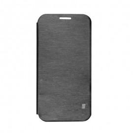 FLIP HTC ONE M8