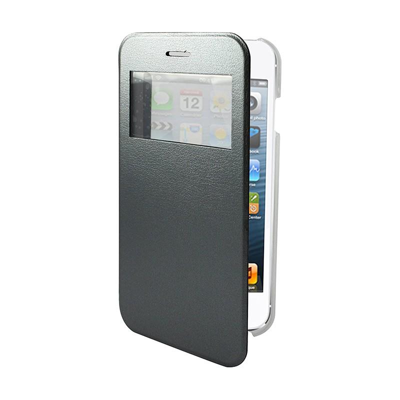 Etui S-View Apple iPhone 5S
