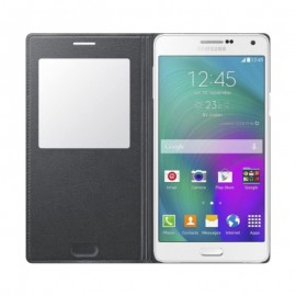 SVIEW COVER GALAXY A7