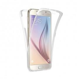 Silicone Samsung Galaxy S5
