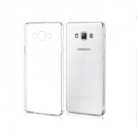 Silicone Samsung Grand Prime