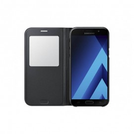 SVIEW COVER GALAXY A7 2017