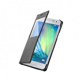 Sview Cover Samsung Galaxy A3