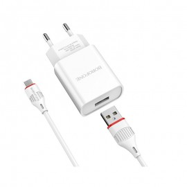 Chargeur USB / Micro USB