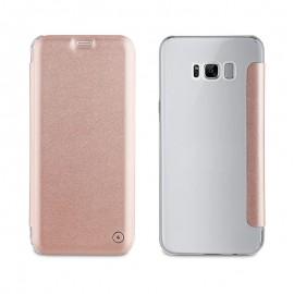 Coque de protection Muvit Folio Samsung Galaxy...
