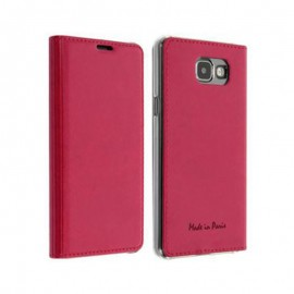 Étui Wallet Folio Muvit Samsung Galaxy NOTE 5 -...