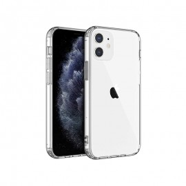 Coque de protection Silicone IPhone 12 Mini