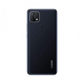 Smartphone OPPO A15 2Go 32Go - Noir