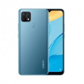 Smartphone OPPO A15 2Go 32Go - Bleu