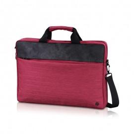 Sacoche d'ordinateur Portable Notebook Hama...