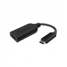 Adaptateur ENERGIZER MultiPort USB-C HDMI HUB