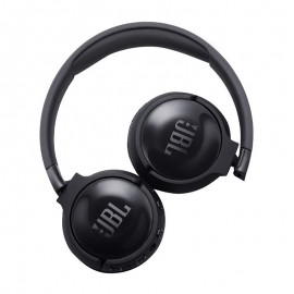 Casque jbl  TUNE 600 tunisie