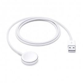 Câble de charge magnétique vers USB‑C pour...