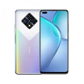 Smartphone INFINIX Zero 8 128Go 8Go - Gris