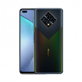 Smartphone INFINIX Zero 8 128Go 8Go - Noir