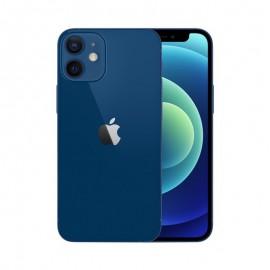 iPhone 12 Mini 64Go 5G - Tunisie