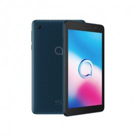 "Tablette ALCATEL 1T7 7"" - 4G - Agate Green"