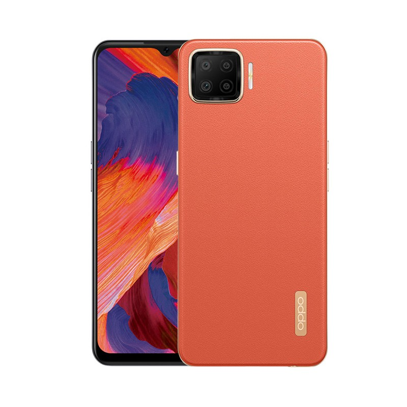 Smartphone OPPO A73