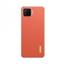 Smartphone OPPO A73  tunisie