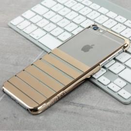 Etui pour iPhone 6 Plus X-Doria - TUNISIE