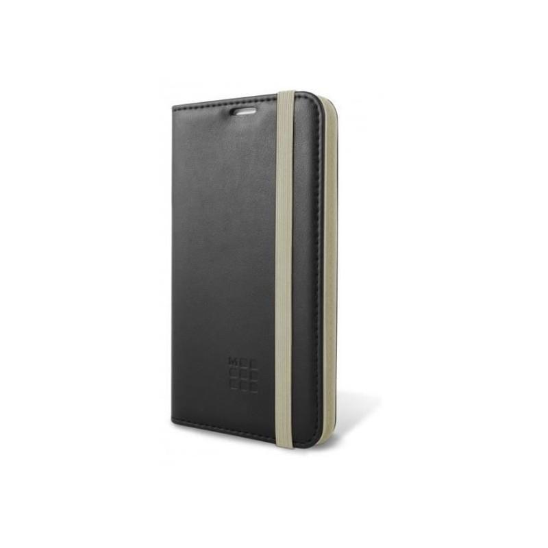 """Flip Cover Universel smartphone de 4,6pouce jusqu'à 5,2"""""""