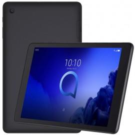 Tablette Alcatel 10 pouces 3T10 avec Speaker