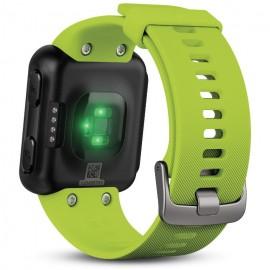 GARMIN Forerunner 35 tunisie - Sport Watch - LimeLight