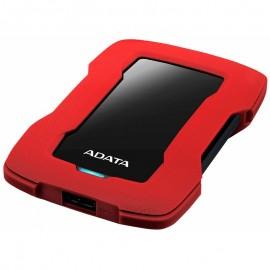 disque dur externe adata 1To