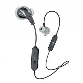 Écouteurs de Sport intra-auriculaires - sans...