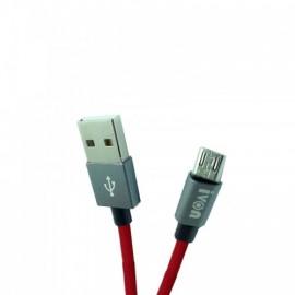 cable micro usb tunisie